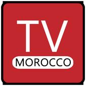 MOROCCO TV-LIVE 2.0