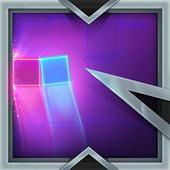 CubeX 1.0.6