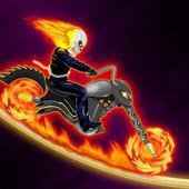 Moto Fire 1.1