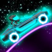 Neon Climb Race 1.0.10