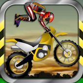 FMX Moto - Stunt Bike 1.0