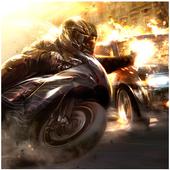 Moto Furious Traffic Racer 1.0