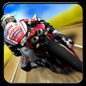 Motorbike Drag Racing Rivals 1.0