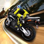 Motorbike Stunt Hero 3D 1.0