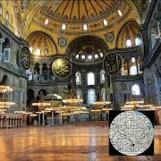 MapCo Guide: Istanbul 2.0