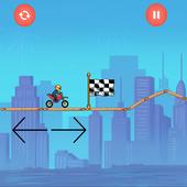 motocross race 1.0
