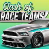 Clash of Race Teams 1.1.28