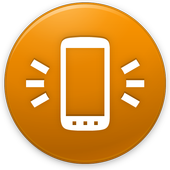 Motorola Active Display 1.2.12