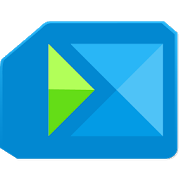 Moto Display APK Download - Android Tools Apps