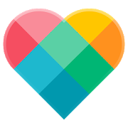 Motorola Gallery APK Download - Android cats