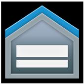 PSX Home Screens 04.12.01