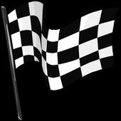 com.motorsports.news.now 1.10