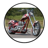 Motorcycle Modification 3.1