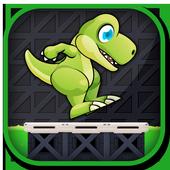 Dinosaur Up 1.3