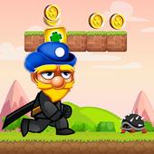 Super jabber jump ninja 1.2