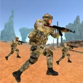 IGI commando forces elite war 1.10