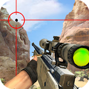 Mountain Shooter Killer 1.2