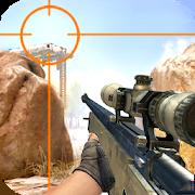 Mountain Sniper Shoot 1.4
