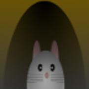 Mouse Catcher 1.6