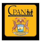 CPAN Michigan Legislative App