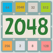 Educational Puzzles 2048 1.0