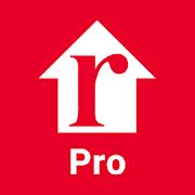 Realtor com Rentals: Apartment, Home Rental Search 3 8 0 APK
