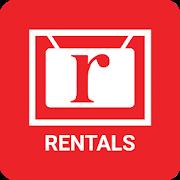 Realtor.com Rentals: Apartment, Home Rental Search 3.7.1