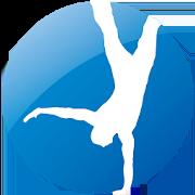 MovesDb - Calisthenics 1.5.0