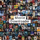 Free Full Movie Downloader | Torrent downloader 0.0.1