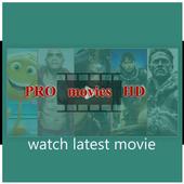 Free Movies Online 2018 2.1