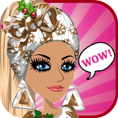 MSP for Moviestarplanet's Game 1.0