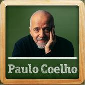 Vivo Reflexões: Paulo Coelho 2.1.55