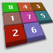 Number Slide-15 Fifteen puzzle 8.10.0