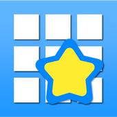 FinderApps: apps search engine 1.05