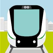 Metro de Medellín 2.5.5-g