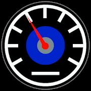 Speedometer GPS 1.2.21