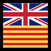 English Catalan Dictionary 5.0.0