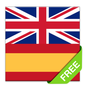 com bravolang dictionary spanish APK Download - Android cats