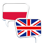 English Polish Dictionary OFFLINE w/ Pronunciation 4.0.0