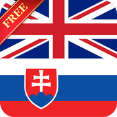Offline English Slovak Dictionary 5.0.0