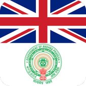 English To Telugu Dictionary 1 0 APK Download - Android Education Apps