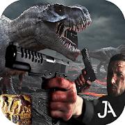 Dinosaur Assassin 19.2.4
