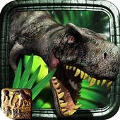 Dinosaur Safari TV 1.0.2