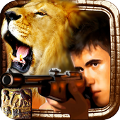 4x4 Safari TVCDS GamesAction