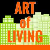 Art of Living 0.8.1