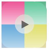 Free Slideshow Maker & Video Editor 5.5.4