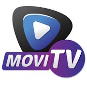 com.movitv.appclient 1.4