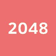 2048 Puzzle 0.0.3