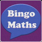 Bingo Maths 1.1