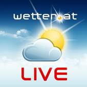 Wetter.at Live 1.1
